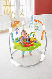 siège sauteur bébé sauteur bébé combien de temps chaque jour