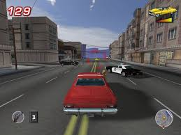 Starsky And Hutch The Game Stahpc008 Jpg
