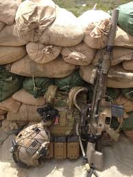fn scar sniper google searchloading that magazine is a pain get