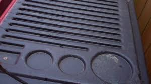 1999 ford ranger bed liner removing my truck bed liner