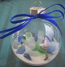 glass ornaments original cyn jewelry