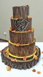 what are some of the coolest cakes you have ever seen updated