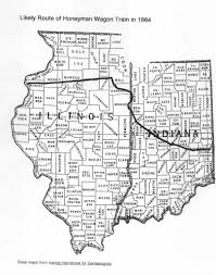 A Map Of Illinois by Find Map Usa Here Maps Of United States