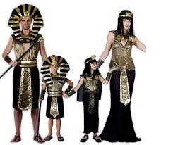 Cleopatra Halloween Costumes Girls Cheap Egyptian Princess Costume Kids Aliexpress