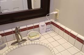 Motion Sensor Bathroom Faucet by Best Shower Faucet Combos Hands Free Motion Sensor Sinks To Wall