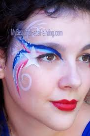 best 10 blue face paint ideas on pinterest butterfly face how