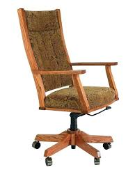 wooden rolling desk chair white wood office chair rattan desk chair gorgeous found the perfect