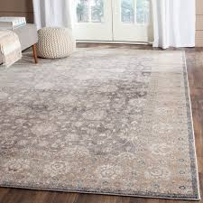9 X 6 Area Rugs Best 10 Large Area Rugs Ideas On Pinterest Living Room Area