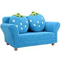 sofa kinderzimmer suchergebnis auf de für sofa kinderzimmer möbel küche