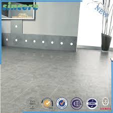 matte finish kajaria ceramic floor tile buy ceramic floor tiles