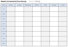 doc 585650 daily task template u2013 daily task list templates 8