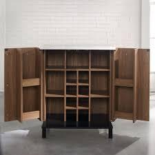 Sauder Homeplus Storage Cabinet Door Storage Cabinet Kmart Com 78h X 36w 18d Steel Arafen