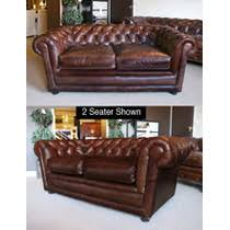 shabby chic leather sofa buy french furniture vintage leather sofas vintage leather