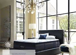 Harveys Bed Frames Renovate Your Design A House With Best Luxury Harvey Norman