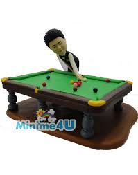 pool tables for sale rochester ny pool table mini me doll mini me dolls custom wedding cake