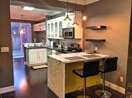 couleur plan de travail cuisine plan de travail castorama sur mesure cuisine plan de travail cuisine