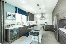 island kitchen and bath kitchen k b kitchen and bath bolivia chile sea access conan o