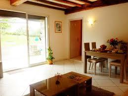 chambre hote luxe élégant chambre hote pays basque luxe accueil idées