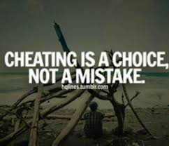 quotes about karma not existing 100 quotes on karma and cheating 35 happiness quotes u2013