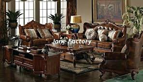 best quality sofas brands uk high quality sofa brands imposing high end sofa brands intended best