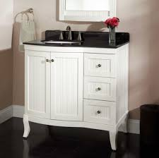 bathroom nice white bathroom cabinet ideas with wall mounted