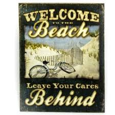 beachy signs 894 best signs sayings images on bum