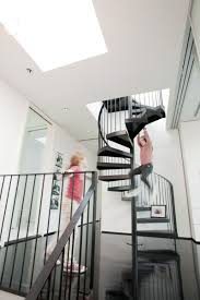 20 beautiful and bold black staircase design ideas home design lover