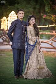 indian wedding dress for groom wedding dresses for indian and groom wedding dress garden