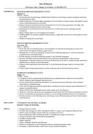 minimalist resume template indesign gratuitous bailment law in arkansas marketing representative resume sles velvet jobs