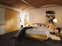 schlafzimmer erholung träume