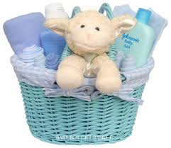 newborn gift baskets great new born ba gift baskets best seller gift review concerning