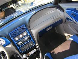 2000 blue mustang 2012 mustang gt colors page 2 the mustang source ford