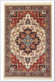 Ebay Antique Persian Rugs by Ebay Oriental Rugs Antique Rugs Home Design Ideas Epmzbnem8b60222