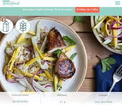 cuisiner les chayottes comment cuisiner des chayottes stunning recettes de de with comment