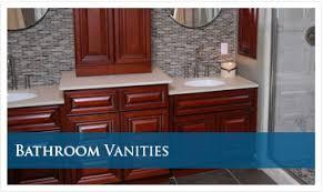 Rta Bathroom Cabinets Rta Bathroom Vanities Rta Cabinet Store