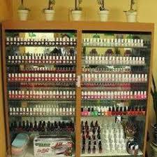 allison shared her favorite nail salons u0027s in chicago salons