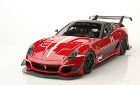 599xx evo price 599xx evo mk modellautoshop exclusive car replicas