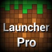 blocklauncher pro apk blocklauncher 1 16 1 pro sürüm android apk indir