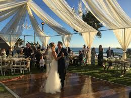 Wedding Venues Orange County Locations Orange County Beach Wedding Planner