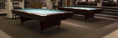 how to disassemble a pool table pool table storage pool table repair knoxville tn