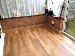 Laminate Vs Engineered Flooring Laminate Flooring Vs Wood U2013 Laferida Com