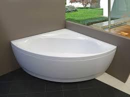 vasca da bagno salvaspazio vasche da bagno grandi dimensioni la vasca connect di