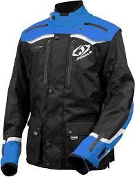 jopa mx gear jopa factory enduro jacket motorcycle motocross