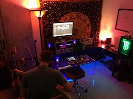 Home Design Studio 15 by 100 Home Design Studio Pro 15 Mac 15 Best Online Kitchen