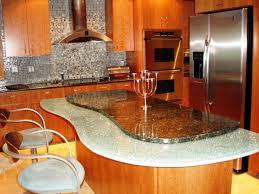 curved kitchen island designs with design hd photos 6844 iezdz