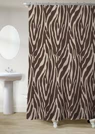 How To Make A Small Curtain Bathroom Smale Space At The Roof Top For Bathroom Design Ideas