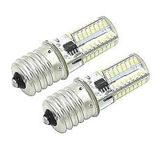 e17 led light bulb microwave light bulb led viawow 3 watt refrigerator microwave oven