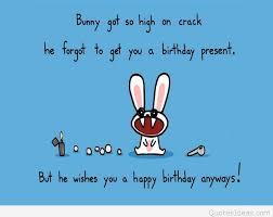 Meme Happy Birthday Card - funny happy birthday son fieldstation co