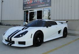 off road sports car wheels and tires spade kreations