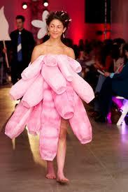 Fashion Designer Education Requirements Textile U0026 Fashion Design Maine College Of Art